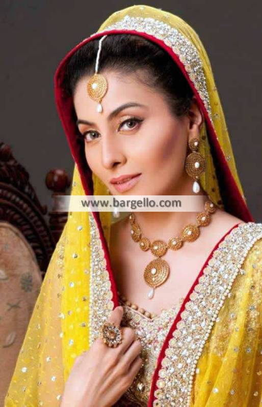 Light Fashion Jewellery Sets Los Angeles USA Evening and Party Jewellery Sets Online
