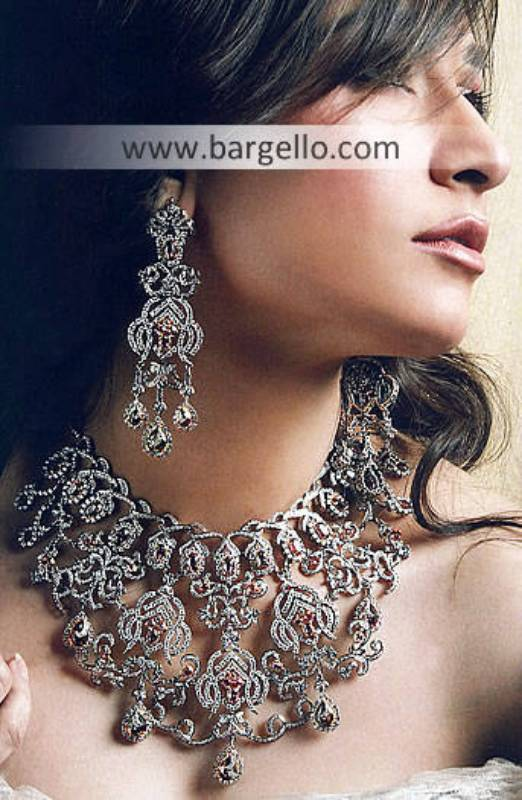 Asian Bridal Jewellery Jewelry Oklahoma Portland, Asian Bridal Jewellery Jewelry Richmond Seattle