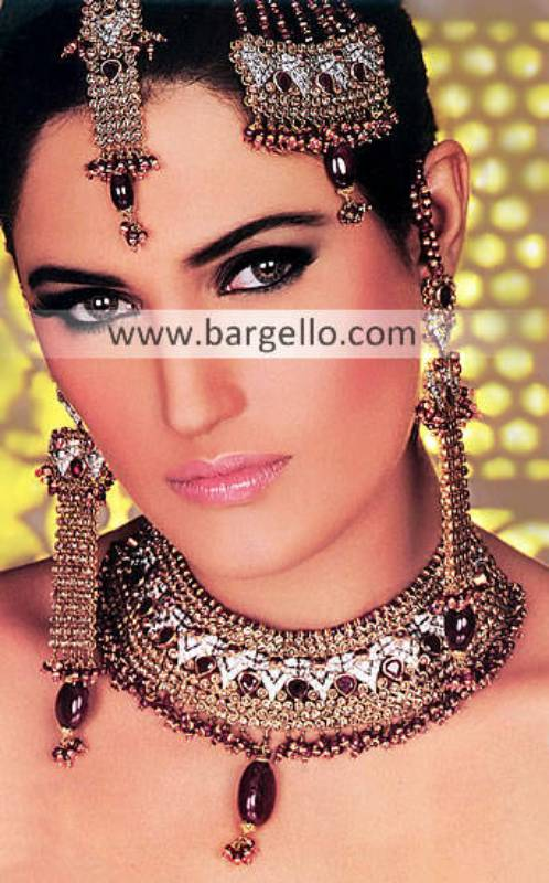 Asian Bridal Jewellery Jewelry San Diego California, Asian Bridal Jewellery Jewelry Tennessee Virgin