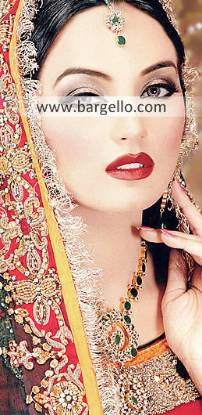 Jewellery India, Gold Plated Bangles, Gold Plated Necklace Earrings Anklets Bindi Kundan Wholesale