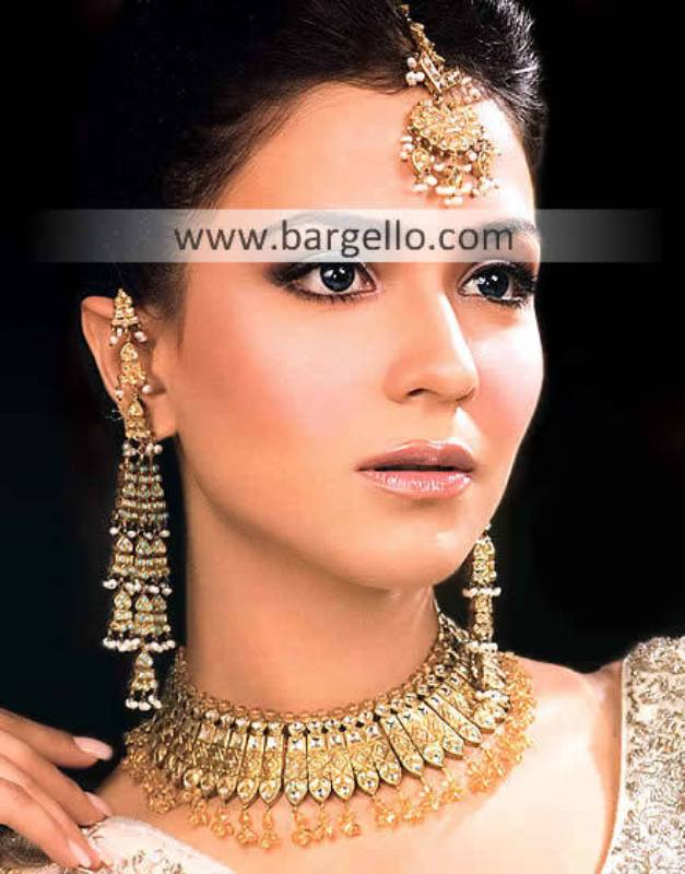 Pakistani Indian Wedding Jewellery, Pakistani Indian Wedding Jewelry,Pakistani Indian Wedding Jewlry