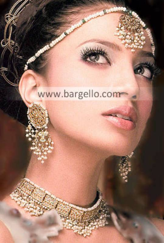 Bargello the best jewellery jewelry stores in Pakistan