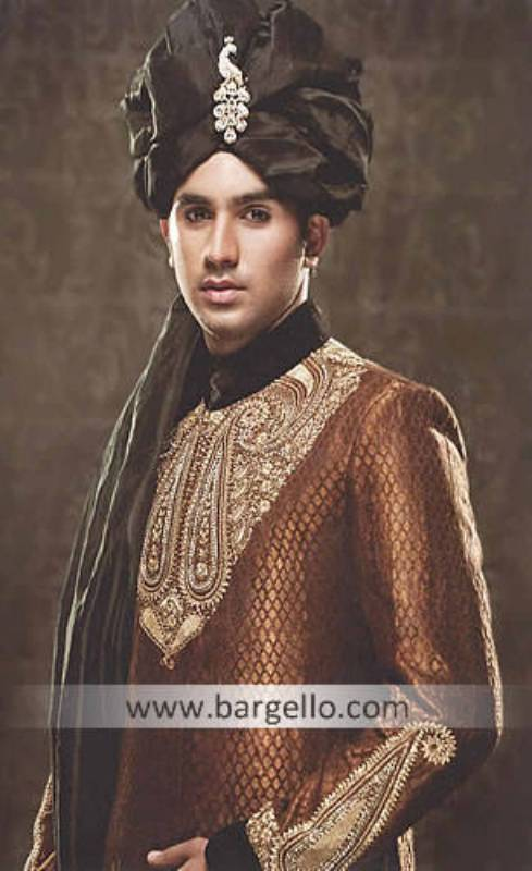 Men's Sherwani South London, Men's Sherwani South London Ilford Southall, Indian Sherwani Manchester