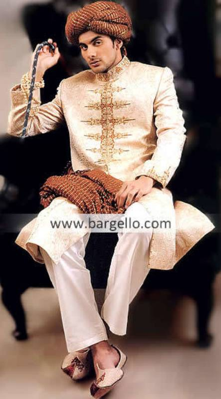 Indian Sherwani Wholesalers, Sherwani UK, Sherwani London, South Asian Sherwani Manufacturers