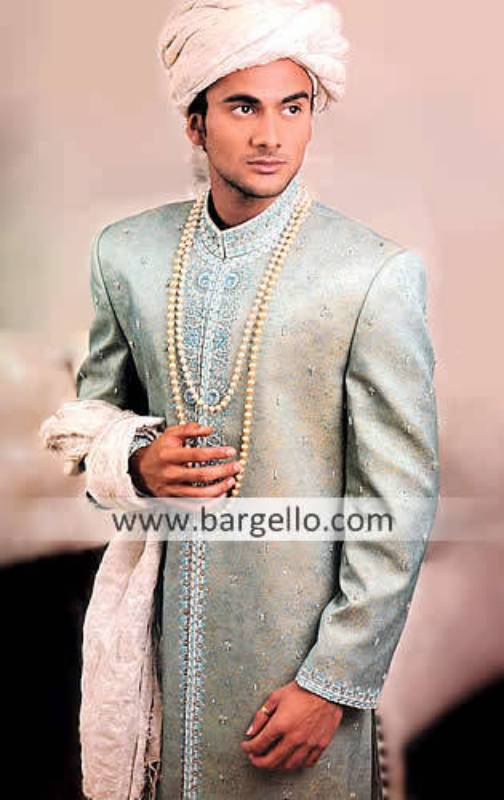 Groom Sherwani Designs, Groom Sherwani With Price, Groom Sherwani in Delhi Banglore Mumbai