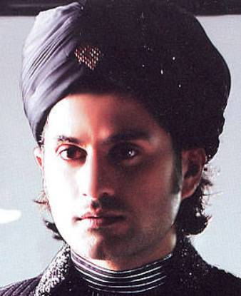 Pakistani Wedding Turbans with Embroidery Nevada NC, Online Wedding Turban Store Nevada NC