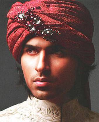 Good Looking Mens Turban Bespoke Sherwani Suits for Mens Turban Sydney Australia
