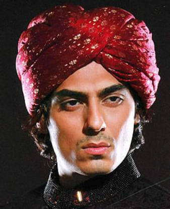 Pakistani Designer Turban South Asian Sherwani Kulla Khussa Denver Arizona, Latest Turban Kulla Collection Knighton Powys