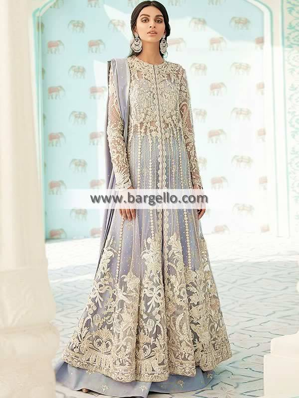 Anarkali Suits Beverly Hills, Anarkali Suits for Brother Wedding, Anarkali Suits California, Anarkali Suits USA, suffuse anarkali suits, suffuse by sana yaser, Wisteria by suffuse