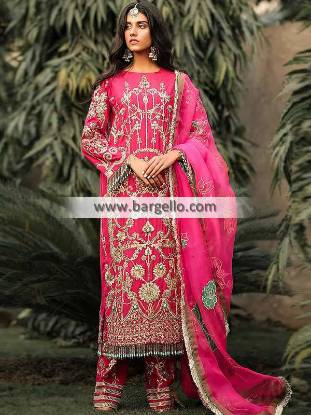 Pakistani Bridesmaid Dresses Dubai UAE Bride Sister Dresses Bridesmaid Dresses