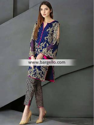 Pakistani Party Wear, Pakistani Party Dresses, Pakistani Party Wear Saihat Al Qatif, Pakistani Party Wear Saudi Arabia, فساتين الحزب الباكستانية